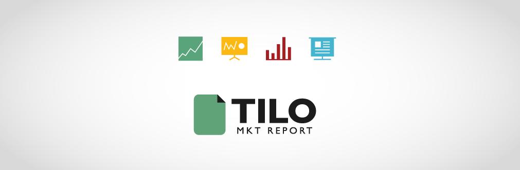 Tilo Report
