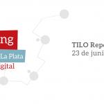 slide_web_tilo-01